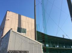 玄洋ゴルフセンター