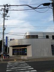七十七銀行吉成支店
