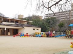 向島幼稚園