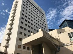 専修大学神田キャンパス