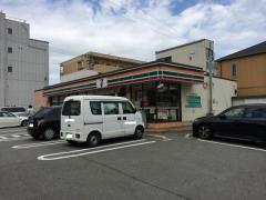 セブンイレブン姫路広畑東新町店