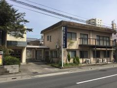 日本福音ルーテル 鹿児島教会