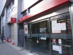 三菱東京UFJ銀行仙台支店