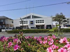 ジーユー 東尾道店