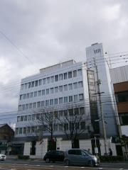 ピュアフル松山