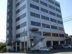 ジブラルタ生命保険株式会社 尾道営業所