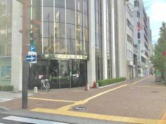 播州信用金庫駅前支店