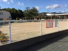 高岡幼稚園
