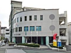 熊本市子ども文化会館