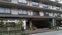 湯元荘東洋館