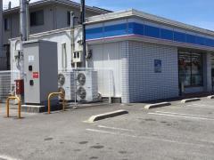 ローソン姫路北今宿店