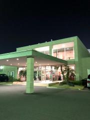 宮崎空港ゴルフセンター