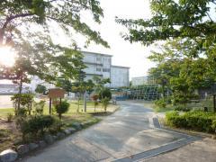 中ノ町小学校