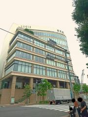 LUKIS東天紅 上野本店