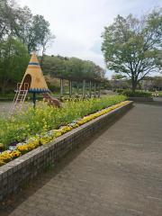 内裏谷戸公園