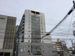 山形市立病院 済生館