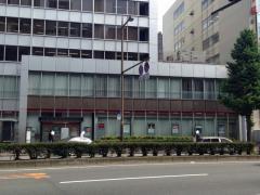 野村證券株式会社 福岡支店
