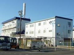 名古屋自動車学校港校