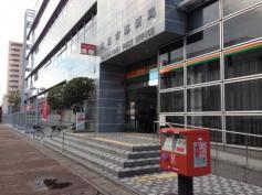 四日市郵便局