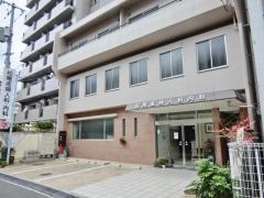松尾産婦人科・内科医院