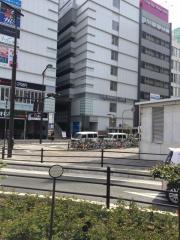 リッチモンドホテル 福山駅前
