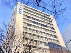大同生命保険株式会社 名古屋支社