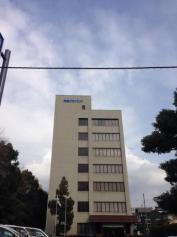 南海プライウッド株式会社