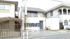 加藤獣医科医院
