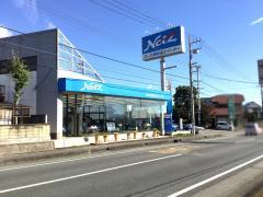 ネッツトヨタ静岡富士インター店