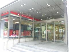 三菱UFJモルガンスタンレー証券株式会社 川崎支店