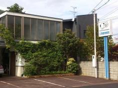 江南動物病院
