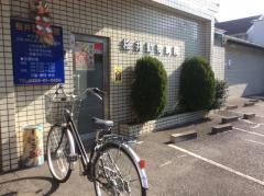 桜井動物病院