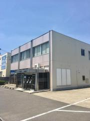 大東銀行福島西支店
