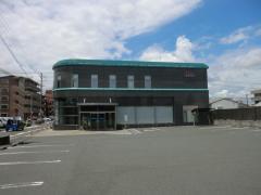 遠州信用金庫和田支店
