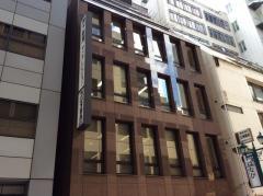 ラジオ関西東京支社