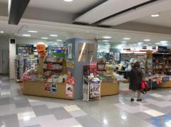 喜久屋書店姫路店