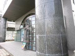 日本生命保険相互会社 ニッセイ・ライフプラザ佐賀