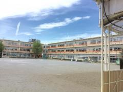 大宮北小学校