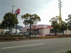 ファッションセンターしまむら飾磨東店