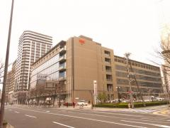 神戸中央郵便局