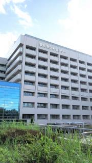 愛知県がんセンター 中央病院
