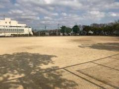 保呂公園野球場