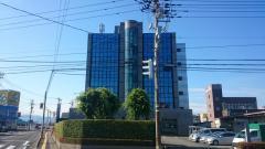 福井コンピュータホールディングス株式会社