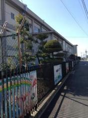 千秋小学校