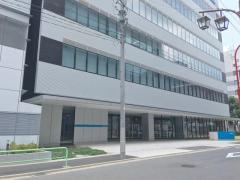 中部日本放送(CBCテレビ)