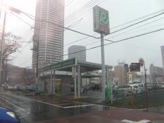 トヨタレンタリース新埼玉武蔵浦和駅前店