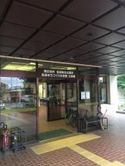 熊本市託麻市民センター