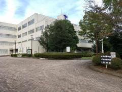 帝京大学宇都宮キャンパス
