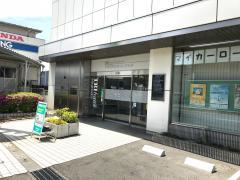 平塚信用金庫四之宮支店