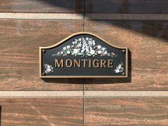 モンティグレ
